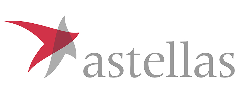 Astellas Pharma Russia
