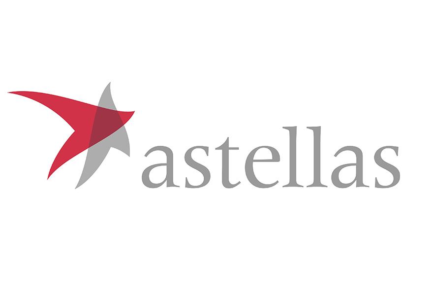 Astellas Pharma Russia