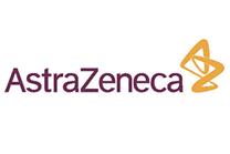 AstraZeneca Russia