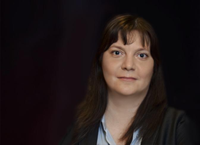 Антипова Юлия Олеговна